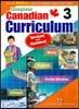 Complete Canadian Curriculum : Grade 3 (Revised)