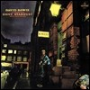 David Bowie - The Rise And Fall Of Ziggy Stardust And The Spiders From Mars [LP]