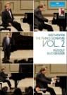 Rudolf Buchbinder �絹�� ������ - ���亥: �ǾƳ� �ҳ�Ÿ 2�� (Beethoven: Piano Sonatas Vol.2)