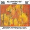 Tom Christensen (톰 크리스텐슨) - Gualala