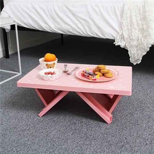 원터치 접이식 테이블 올탭