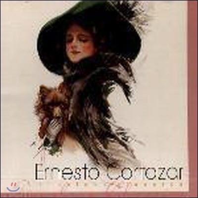 Ernesto Cortazar / Timeless Classics (미개봉)