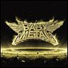 Babymetal (���̺��Ż) - Metal Resistance