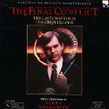 The Final Conflict O.S.T