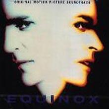 Equinox (Alan Rudolph)