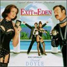 Exit To Eden (Patrick Doyle)
