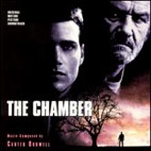 The Chamber (Carter Burwell)