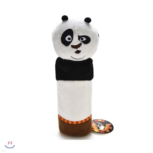쿵푸 팬더 봉제 필통 (오잉)