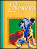 Harcourt Language Grade 1 : Student Book (2007)