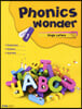 Phonics Wonder 1 : Single Letters