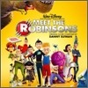 Meet The Robinsons (�κ� ����) O.S.T
