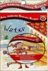 All Aboard Science Reader 1 : Water (Book+CD)