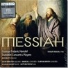 John Butt 헨델 : 메시아 [더블린 초연판본] (Handel: Messiah)