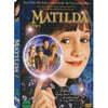 마틸다 (1Disc)