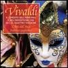 Federico Guglielmo 비발디: 바이올린 협주곡 Op.8 '화성과 창의의 시도' - 사계 포함 (Vivaldi: 12 Violin Concerti 'Il Cimento dell'Armonia e dell'Inventione')