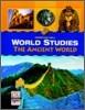 Prentice Hall World Studies The Ancient World : Student Book (2008)