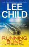 Jack Reacher Novels #4 : Running Blind