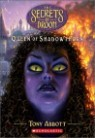 The Secrets of Droon 31 : Queen of Shadowthorn