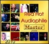 ���� �� ��������� 2010 (Red Hot Audiophile 2010)