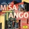 ������ / Placido Domingo �̻� �ʰ� (Bacalov : Misa Tango)