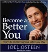 Become a Better You : Audio CD