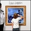 Lukas Graham - Lukas Graham 루카스 그레이엄