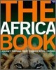 Lonely Planet The Africa Book