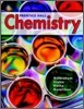 Prentice Hall Science Chemistry : Student Book