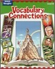 Steck Vaughn Vocabulary Connections Level D : Student's Book