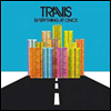 Travis - Everything At Once (Deluxe Edition)(CD+DVD)(Digipack)