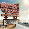 American Highway (아메리칸 하이웨이)