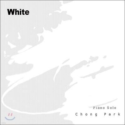 ������ - White