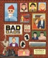 The Wes Anderson Collection : Bad Dads