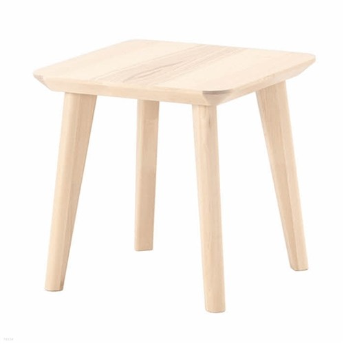 이케아 LISABO 보조테이블