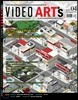 ������Ʈ VIDEO ARTs (��) : 4�� [2016]