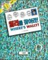 월리를 찾아라! 1