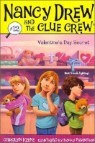Nancy Drew and the Clue Crew #12 : Valentine's Day Secret
