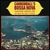 Cannonball Adderley (ij�? �ִ�) - Cannonball's Bossa Nova (ij�ͺ��� ���� ���) [LP]
