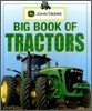 John Deere : Big Book of Tractors