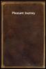 Pleasant Journey