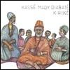 Kasse Mady Diabate (카세 마디 디아바테) - Kirike [LP]