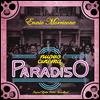 Ennio Morricone - Nuovo Cinema Paradiso (시네마 천국) (Score)(180g Heavyweight Vinyl LP)