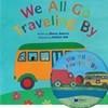 [��ο� ������] We All Go Traveling By