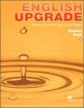 English Upgrade 2 : Student Book