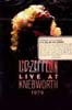 Led Zeppelin - Live At Knebworth