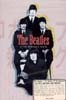 The Beatles - The Beatles At The Budokan Tokyo