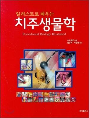 치주생물학