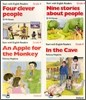 Start with English Readers Grade 4 Set