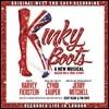 뮤지컬 킹키부츠 OST (Kinky Boots: Original Broadway Cast Recording)