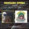 Beggars Opera - Pathfinder / Get Your Dog Off Me